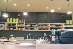 V Café Neratov
